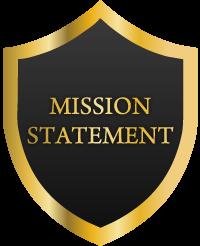 cbi-mission-statement-icon