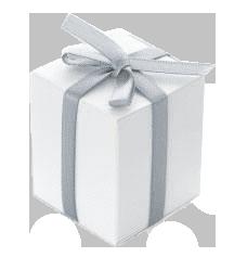 Free-gift-logo